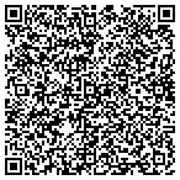 QR-код с контактной информацией организации ООО Longevity & Beauty Residence GLMED