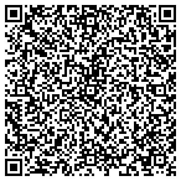 QR-код с контактной информацией организации Детский магазин - LittleMe