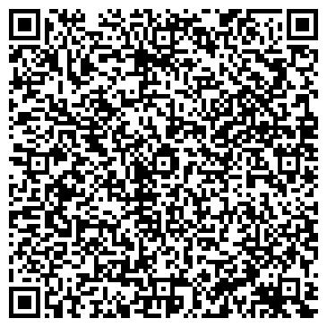 QR-код с контактной информацией организации Модельное агентство DOLCE VITA, ЧП