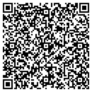 QR-код с контактной информацией организации ООО Art MaX