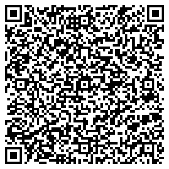 QR-код с контактной информацией организации Post Express, LTD