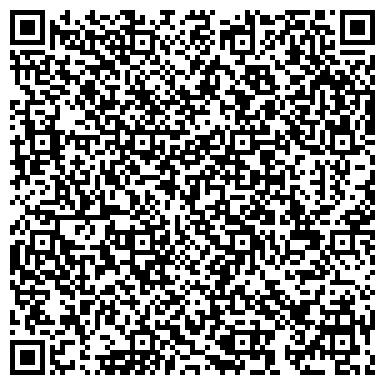 QR-код с контактной информацией организации ОЮЛ Ассоциация Семейного Бизнеса Казахстана