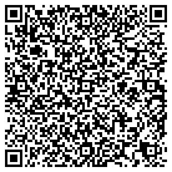 QR-код с контактной информацией организации KOTEL69.RU