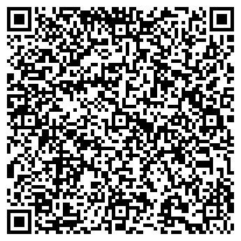 QR-код с контактной информацией организации ООО SE.TE.C. GROUP
