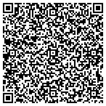 """QR-код с контактной информацией организации НПП """"Автострахование"""""""
