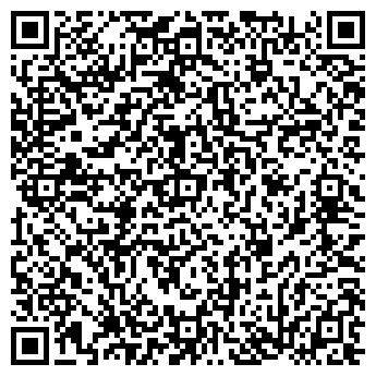 QR-код с контактной информацией организации ООО Studio Nomad