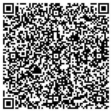 QR-код с контактной информацией организации ООО Промышленные Альпинисты