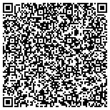 """QR-код с контактной информацией организации ЧТУП Компьютерный магазин """"Смайл"""" (ЧТУП """"Восьмой бит"""")"""