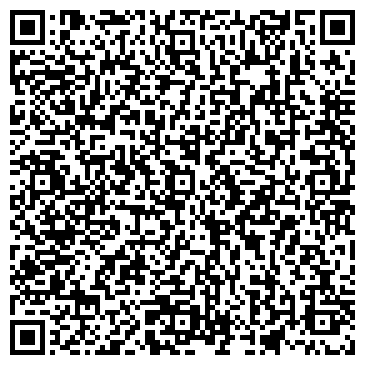 QR-код с контактной информацией организации ООО Алтай Прогресс