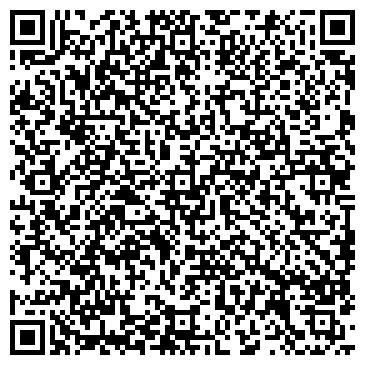 QR-код с контактной информацией организации ИП Снитко Д.А