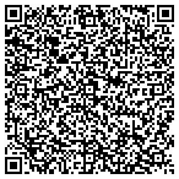 QR-код с контактной информацией организации ИП Бирюков Андрей Сергеевич