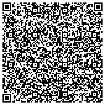 QR-код с контактной информацией организации чп Верона Мебель корпусная мебель на заказ Verona Mebel furniture