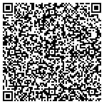 QR-код с контактной информацией организации МАКС Строй