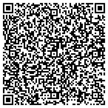 """QR-код с контактной информацией организации """"МПК Инжиниринг"""", ООО"""