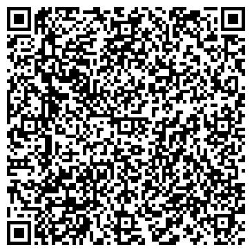 QR-код с контактной информацией организации ООО ООО «Бипрост Маркет»