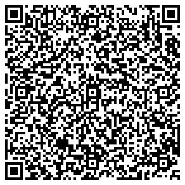 QR-код с контактной информацией организации ООО ЮрЦентр Беларусь, ООО