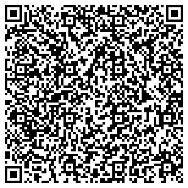 QR-код с контактной информацией организации СПбОО Спортивный клуб Киокушинкай каратэ СИН