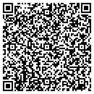 QR-код с контактной информацией организации ЧП SHOES HALL
