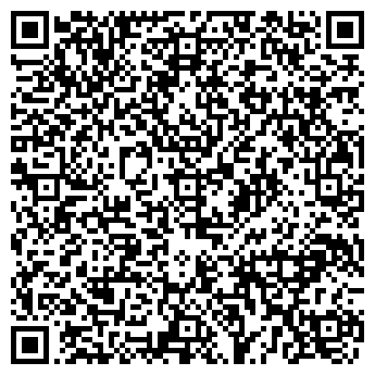 """QR-код с контактной информацией организации ТОО """"Блок-ЮКО"""""""