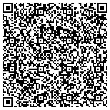 QR-код с контактной информацией организации ГОРОДСКАЯ ПОЛИКЛИНИКА № 170