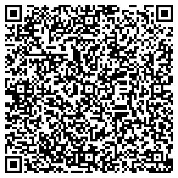 QR-код с контактной информацией организации Единый Центр Реализации Жилья
