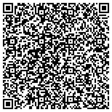 QR-код с контактной информацией организации ИП Горавский Д.Э. (Садовые качели)