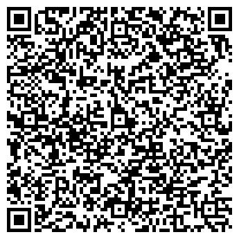 QR-код с контактной информацией организации ProText