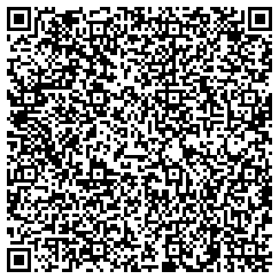 QR-код с контактной информацией организации ООО Агропрод Инвест, ТМ Жарка Варка