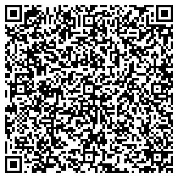 QR-код с контактной информацией организации ОсОО Bishkek Idea Group