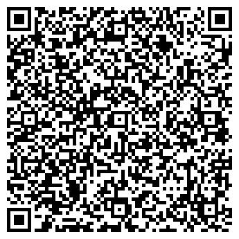 QR-код с контактной информацией организации ИП Биллиард31