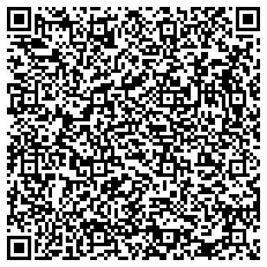 QR-код с контактной информацией организации ОП Пластическая хирургия в Киеве Dr-Plastic