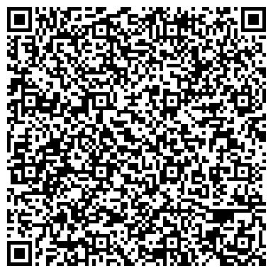 QR-код с контактной информацией организации ЧОУ BeonPush - Удаленная работа в интернете на дому