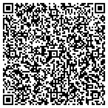 QR-код с контактной информацией организации ЧТУП «КоваКост»