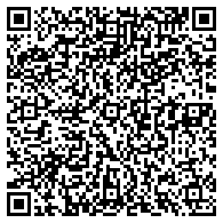 QR-код с контактной информацией организации Нурком, ИП