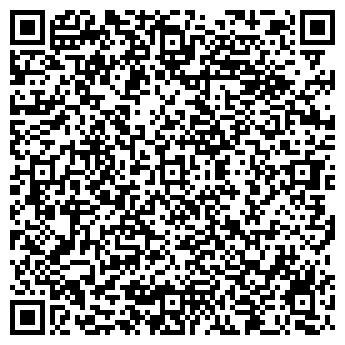 QR-код с контактной информацией организации likesoft.by