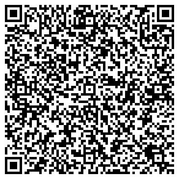 QR-код с контактной информацией организации ООО Улановские теплицы