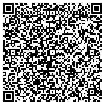 QR-код с контактной информацией организации ООО Меблевоз