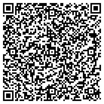 QR-код с контактной информацией организации ООО Колбе Украина