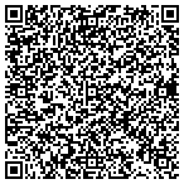 QR-код с контактной информацией организации ООО Логистик Ресурс