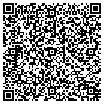 QR-код с контактной информацией организации ООО Инсайт
