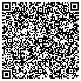 QR-код с контактной информацией организации ООО Унтекс