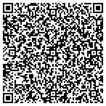 QR-код с контактной информацией организации ООО Альтколор