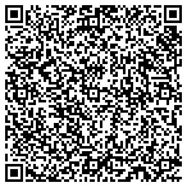 QR-код с контактной информацией организации ИП ЕГМ SHOP