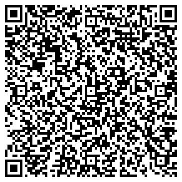 QR-код с контактной информацией организации РАДИОАГЕНТСТВО-М