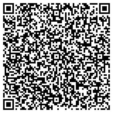 """QR-код с контактной информацией организации ООО """"Форуан Металл"""" (""""Кузница у Папы"""")"""