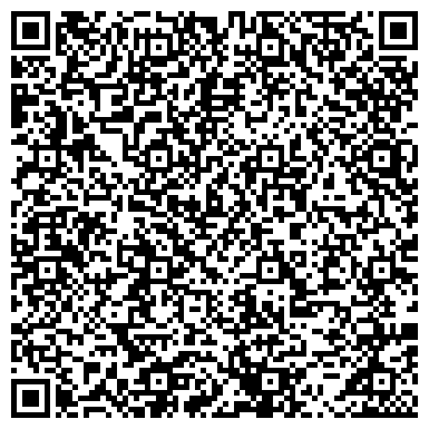 QR-код с контактной информацией организации Шинный сервис на Чайковского 2б