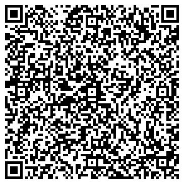 QR-код с контактной информацией организации Кранкомплект, ООО