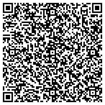 QR-код с контактной информацией организации Кранкомплект
