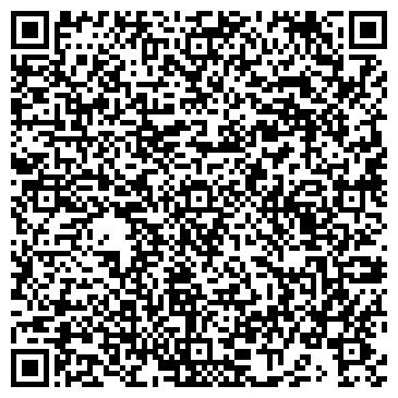 QR-код с контактной информацией организации IC ИП Скороход, И. Г.