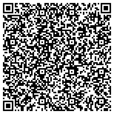 QR-код с контактной информацией организации ОсОО Этнографический Комплекс Кыргыз Айылы